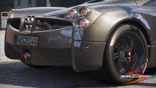 World-Of-Speed-Pagani-Huayra_004