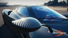 World-Of-Speed-Pagani-Huayra_005