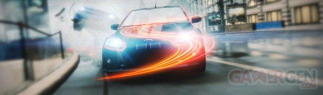 World-Of-Speed-slide-fond-bg