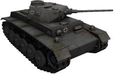 World_of_Tanks_durchbruchswagen_2_01