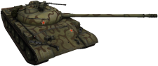 World_of_Tanks_object140_01