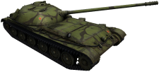 World_of_Tanks_object416_01