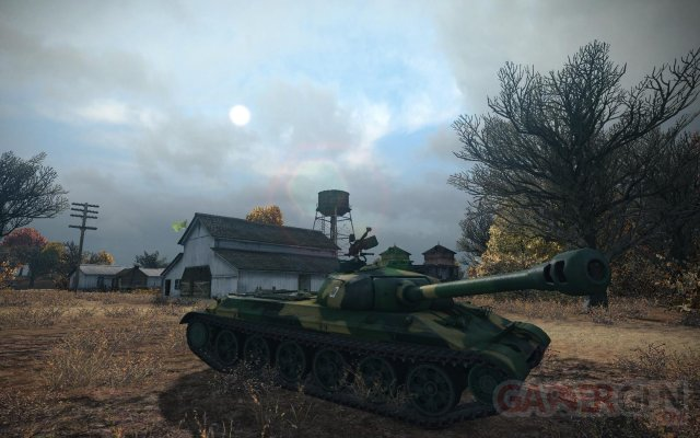 World_of_Tanks_screens_tanks_china_112_image_02