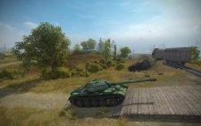 World_of_Tanks_screens_tanks_china_t_34_3_image_04