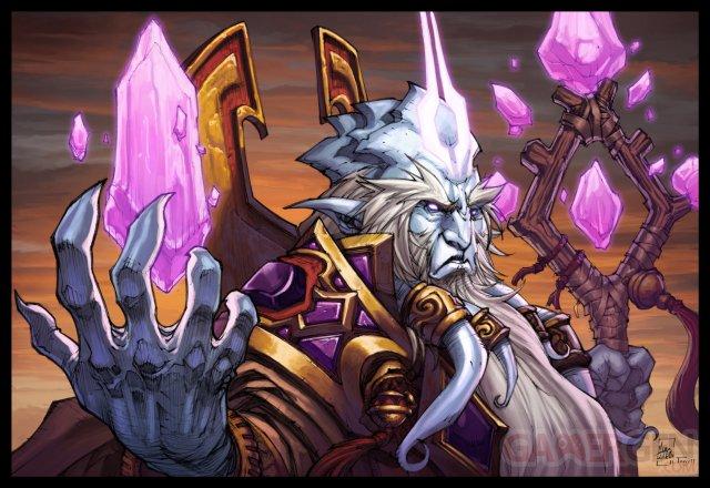World-of-Warcraft-Warlords-of-Draenor_09-11-2013_artwork (14)