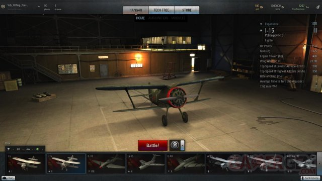 world-of-warplanes-hangar-2