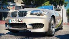 WorldofSpeed_BMW_i135_01