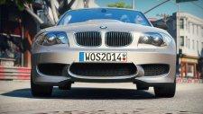 WorldofSpeed_BMW_i135_02
