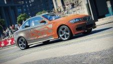 WorldofSpeed_BMW_i135_04