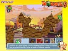 Worms-3_08-08-2013_screenshot-3