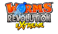 worms revolution extreme 010