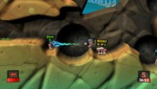 worms revolution extreme 03