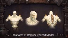 WoW-Undead-maxresdefault