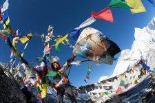 WoWP_Himalayas_Image_06
