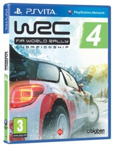 WRC-4_09-10-2013_jaquette (3)