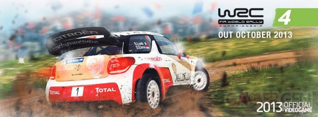 WRC-4_banner