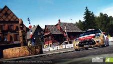 WRC 4 images screenshots 1