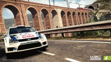 WRC 4 images screenshots 2