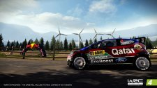 WRC 4 images screenshots 5