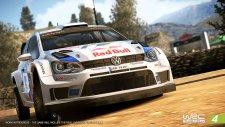 WRC-4-Volkswagen-Ogier-2