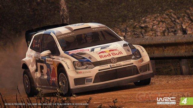WRC-4-Volkswagen-Ogier-4