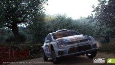WRC-4-Volkswagen-Ogier-5