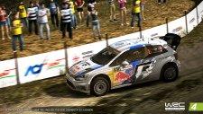 WRC-4-Volkswagen-Ogier-6