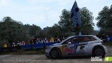 WRC-4-Volkswagen-Ogier-7