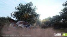 WRC-4-Volkswagen-Ogier-8