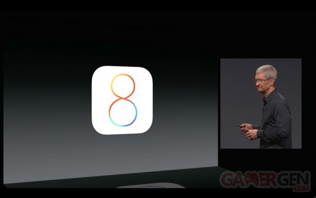 wwdc-14-live-keynote-iOS-8-52