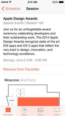 WWDC-application-2014-screenshot- (1).