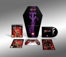 WWE-2K14_01-08-2013_collector-phenom-edition-1