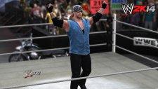 WWE-2K14_01-08-2013_screenshot-Undertaker (2)