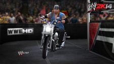 WWE-2K14_01-08-2013_screenshot-Undertaker (3)