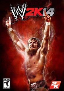 WWE-2K14_14-08-2013_jaquette-alternative-1