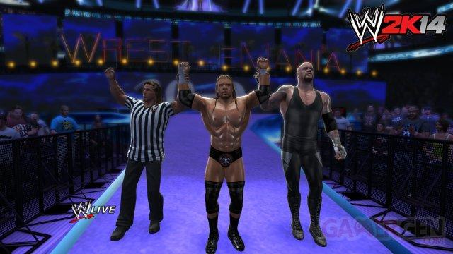 WWE 2k14 gamescom 2013 presskit (15)