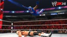 WWE 2k14 gamescom 2013 presskit (3)