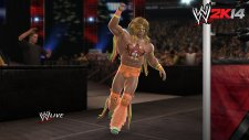 WWE-2K14_juillet_screenshot (1)