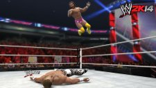 WWE-2K14_juillet_screenshot (5)