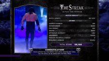 WWE 2K14 The Streak Mode 15-10-2013 (6)