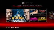 WWE Network (7)