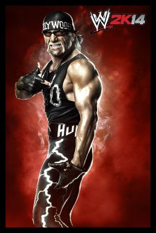 WWE2K14_12-08-2013_art (4)