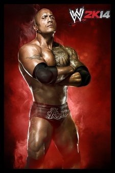 WWE2K14_12-08-2013_art (6)