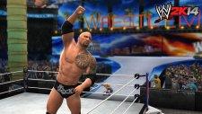WWE2K14_12-08-2013_screenshot (1)