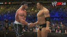 WWE2K14_12-08-2013_screenshot (2)