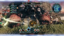 X Monolith Soft Project Xenoblade Wii U 14.02.2014  (2)