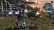 X Monolith Soft Project Xenoblade Wii U 14.02.2014  (4)