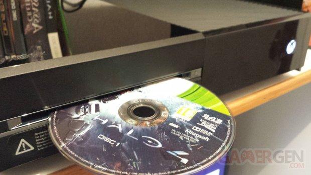 Xbox-360-emulation-Xbox-One-Ben-GamerGen