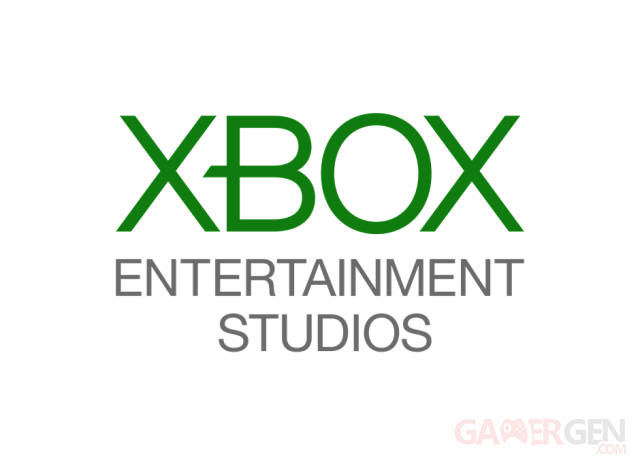 Xbox-Entertainment-Studios_logo