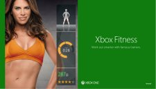 Xbox Fitness images screenshots 7